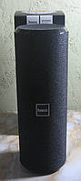 Портативная bluetooth колонка Hoco BS33
