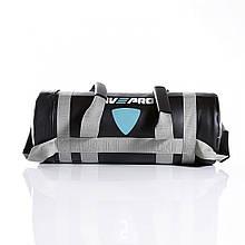 Мішок для кроссфита LivePro POWER BAG 25кг LP8120-25