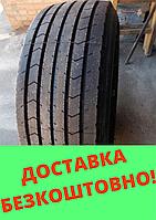 Шина 385/65 r22,5 BT215N Boto усиленная