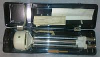Психрометр МВ-4М