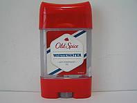 Олдспайс гелевый дезодорант антиперспирант Old Spice Whitewater 70мл.