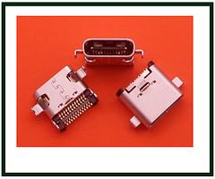 Роз'єм заряду для Lenovo TAB 4, TB-X704F, P10 Plus, type-c