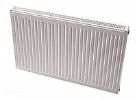 Радиатор Energy 500х400 (487Вт.) с боковым подключением