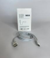 Шнур для зарядки cable FAST CHARGE Type-C