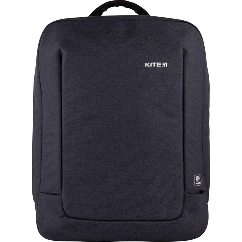 Рюкзак підлітковий Kite City 2514-1 k21-2514m-1