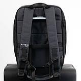 Рюкзак подростковый Kite City 2514-1 k21-2514m-1, фото 2