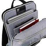 Рюкзак підлітковий Kite City 2514-1 k21-2514m-1, фото 9