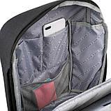 Рюкзак підлітковий Kite City 2514-1 k21-2514m-1, фото 10