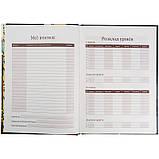 Дневник школьный, твердая обкл, Transformers-1 tf21-262-1, фото 4