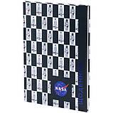Щоденник шкільний, тверда обкл, NASA-1 ns21-262-1, фото 2