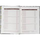 Дневник школьный, твердая обкл, Snoopy - 2 sn21-262-2, фото 5
