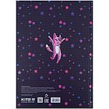 Щоденник шкільний, тверда обкл, Dancing cats k21-262-5, фото 6