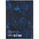 Дневник школьный, твердая обкл, Skate k21-262-6, фото 6