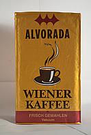 Кофе молотый Alvorada Wiener Kaffe 250г