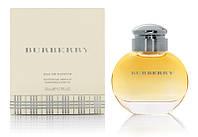 "Женский парфюм-tester "" Burberry for Women"" обьем 100 мл."