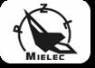 Запчасти к двигателям Mielec-Diesel