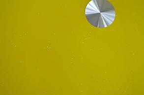 Стол журнальный Камилла 3 (Микс-Мебель ТМ), фото 2