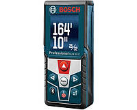 Лазерний далекомір Bosch GLM 50 Professional C