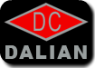 Запчасти к двигателям Dalian Diesel