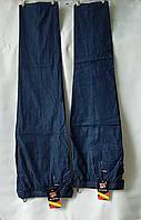 Мужские джинсы Longcom норма, фото 1
