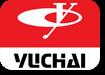 Запчасти к двигателям Yuchai