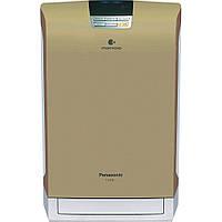 Климатический комплекс Panasonic F-VXD50R-N, фото 1