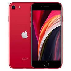 IPhone 7/ iPhone 8/ iPhone SE 2020