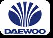 Запчасти к двигателям Daewoo