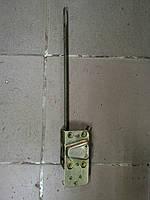 Замок двери механический правый ЗИЛ 130