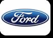 Запчасти к двигателям Ford
