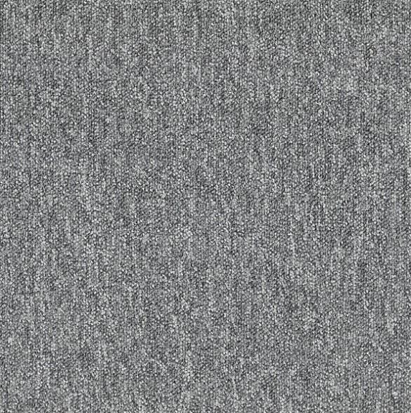 Ковровая плитка Betap BLOQ TRADITION 920