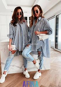 Женская  блузка стильная, повседневная. Размеры: 42-44,44-46.48-50,52-54. Ткань:лён.