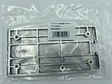 617.00046 Основа FELISATTI (Р-110/1100М(М) F60211), фото 3