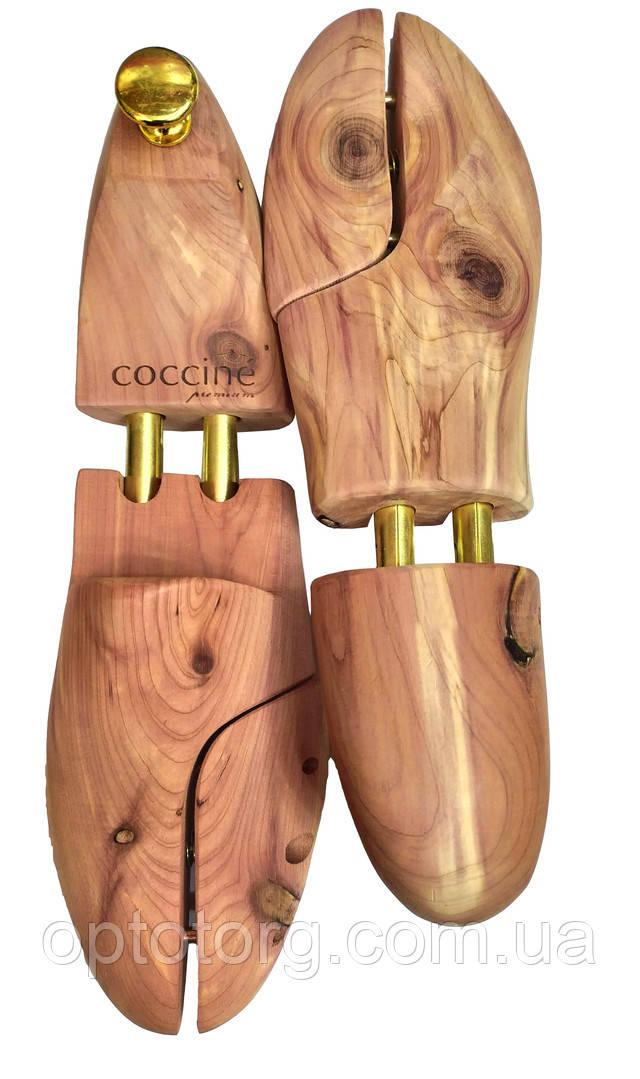 Формодержатель для обуви, колодки обувные, кедровый формодержатель
