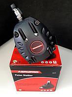 Гвоздезабиватель пневматический (до 120 мм, магнитный наконечник) AEROPRO MSN120