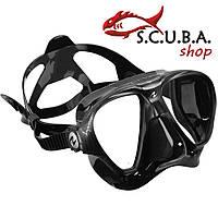 Маска для подводного плавания Aqua Lung Impression (Аквалунг Импрэшен)