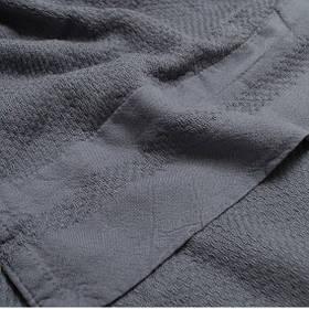 Піке Buldans - Hasir purple grey сірий 160*220