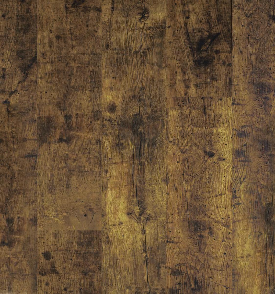Ламинат Eligna Дуб почтенный натуральный промасленный, фото 1
