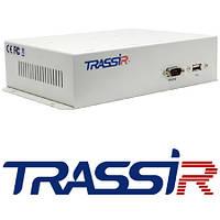 Lanser 1080P-16 + ПО Trassir