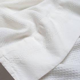 Піке Buldans - Hasir optik beyaz білий 160*220