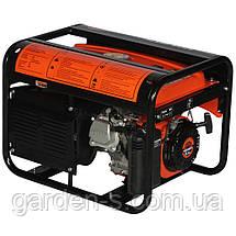Генератор бензиновый Vitals Master EST 2.5b, фото 3