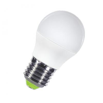 LED лампы светодиодные
