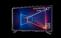 """Телевизор Sharp 42"""" FullHD/DVB-T2/USB"""