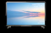 """Телевизор TCL 42"""" FullHD/DVB-T2/USB"""