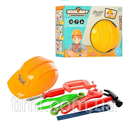 Дитячий набір інструментів