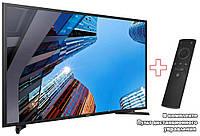 "Телевизор Samsung 24"" FullHD/DVB-T2/DVB-C SmartTV + Пульт Д/У, фото 1"