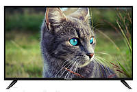 "LED Телевізор плазмовий Panasonic 32"" Full HD! (DVB-T2+DVB-С)"