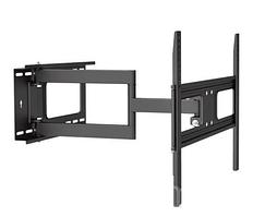 """Похило-поворотний кронштейн для телевізора Opera LPA13-442N 32-55"""""""