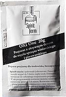 Средство для дезинфекции Spirit ferm Oxi One 20g