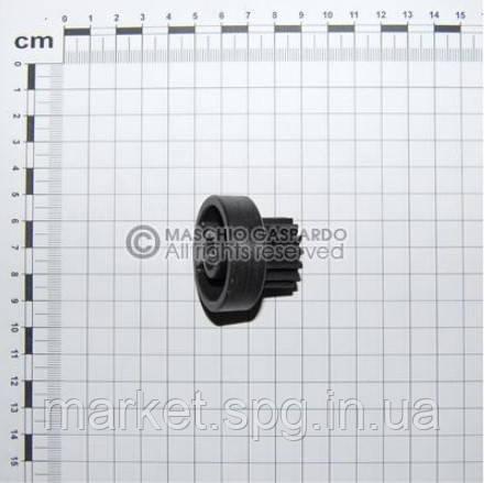 G19003680 Зірочка регулювання Z-15